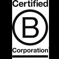bcorp_logo_0