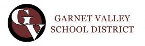 garnet-valley-header-870x276