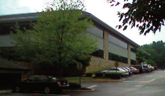 corporate-campus
