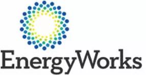 energy-works