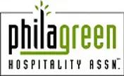 phila-green