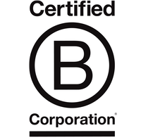 bcorp_logo_0