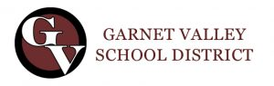 garnet-valley-header-870x276